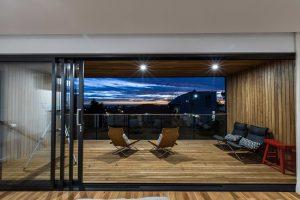 beaconsfield modular extension