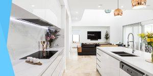 home renovations budget tips