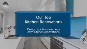 nexus homes group top kicthen renovations