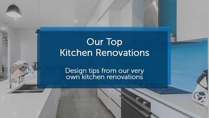 nexus homes group top kicthen renovations