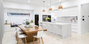 small home renovations