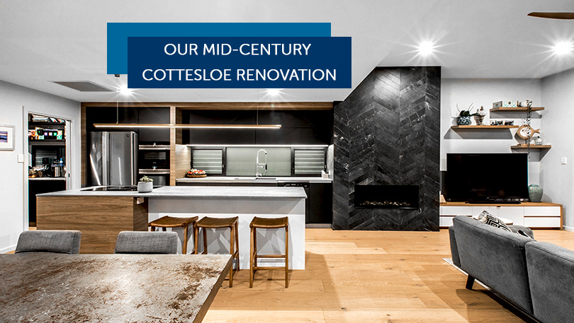 home renovation cottelsoe nexus homes group