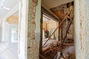 Home renovation experts - Nexus Home Improvements