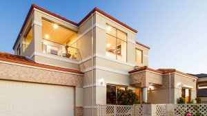 Mindarie Second Storey Extension by Nexus Homes Group