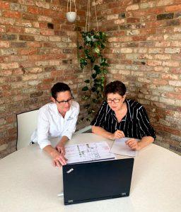 Virtual Consultations at Nexus