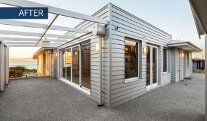 Falcon Home Renovation by Nexus Homes Group